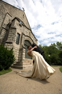 Highland Baptist Church Louisville weddings 2