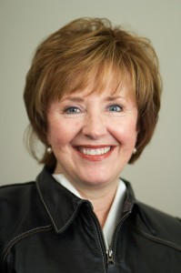 Kathy Collier, Minister of Music and Worship