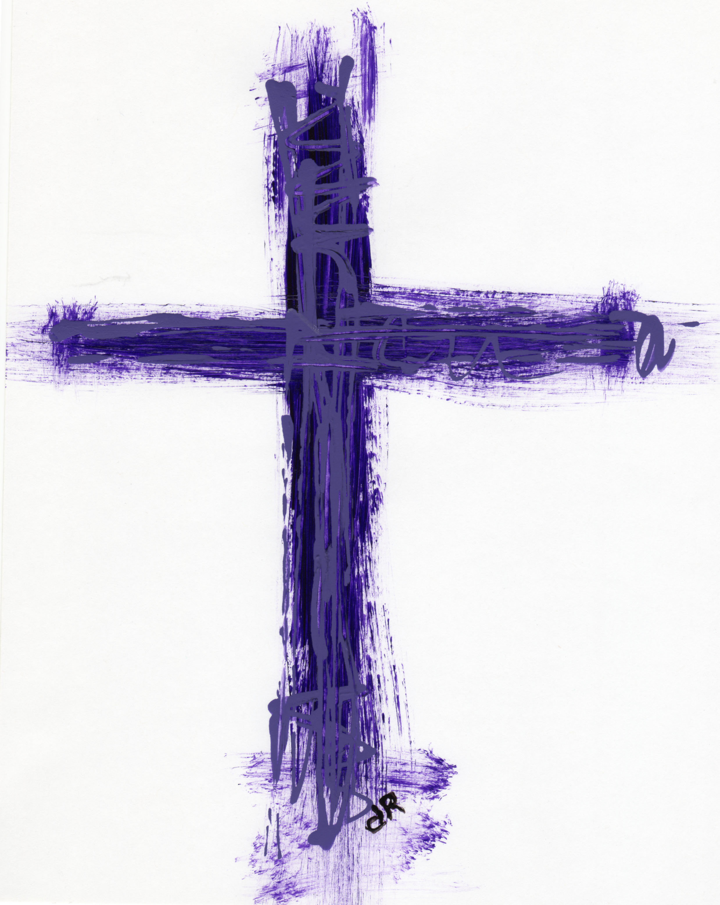 The cove community minute for mission ash wednesday minute for mission ash wednesday buycottarizona